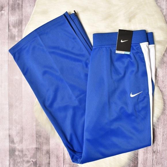 NWT Nike women's sweatpants